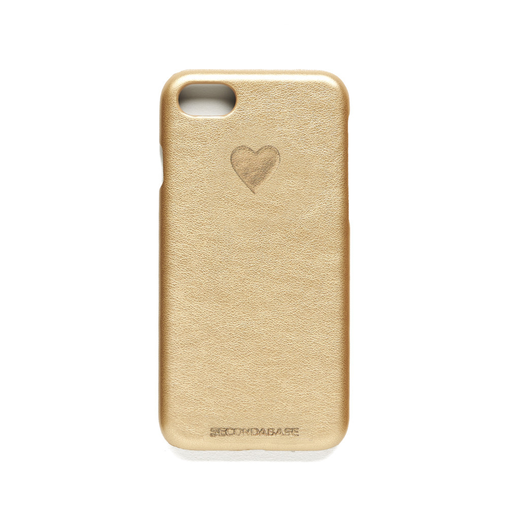 COV-ECO-MARKED-GOLD-MHEART-TIMES-IPHONE7.jpg
