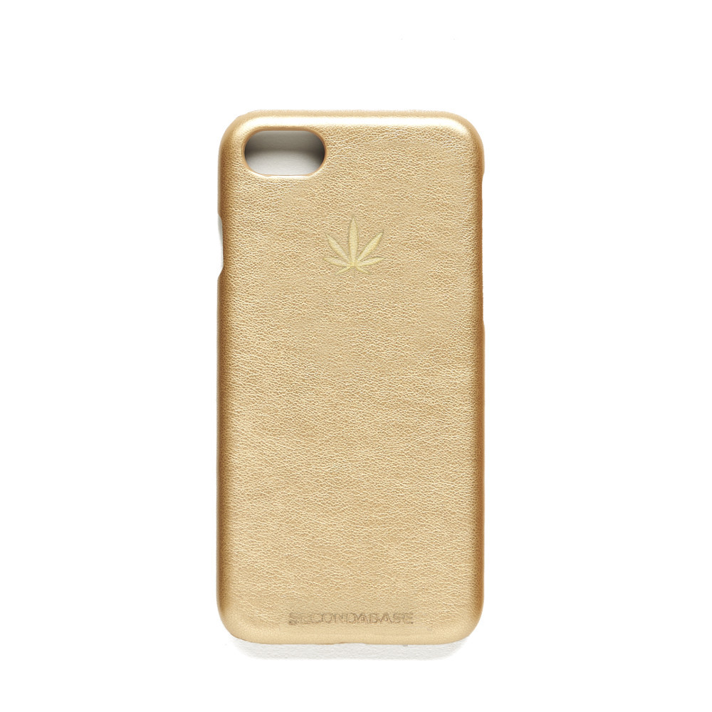 COV-ECO-MARKED-GOLD-MMARIA-TIMES-IPHONE7.jpg