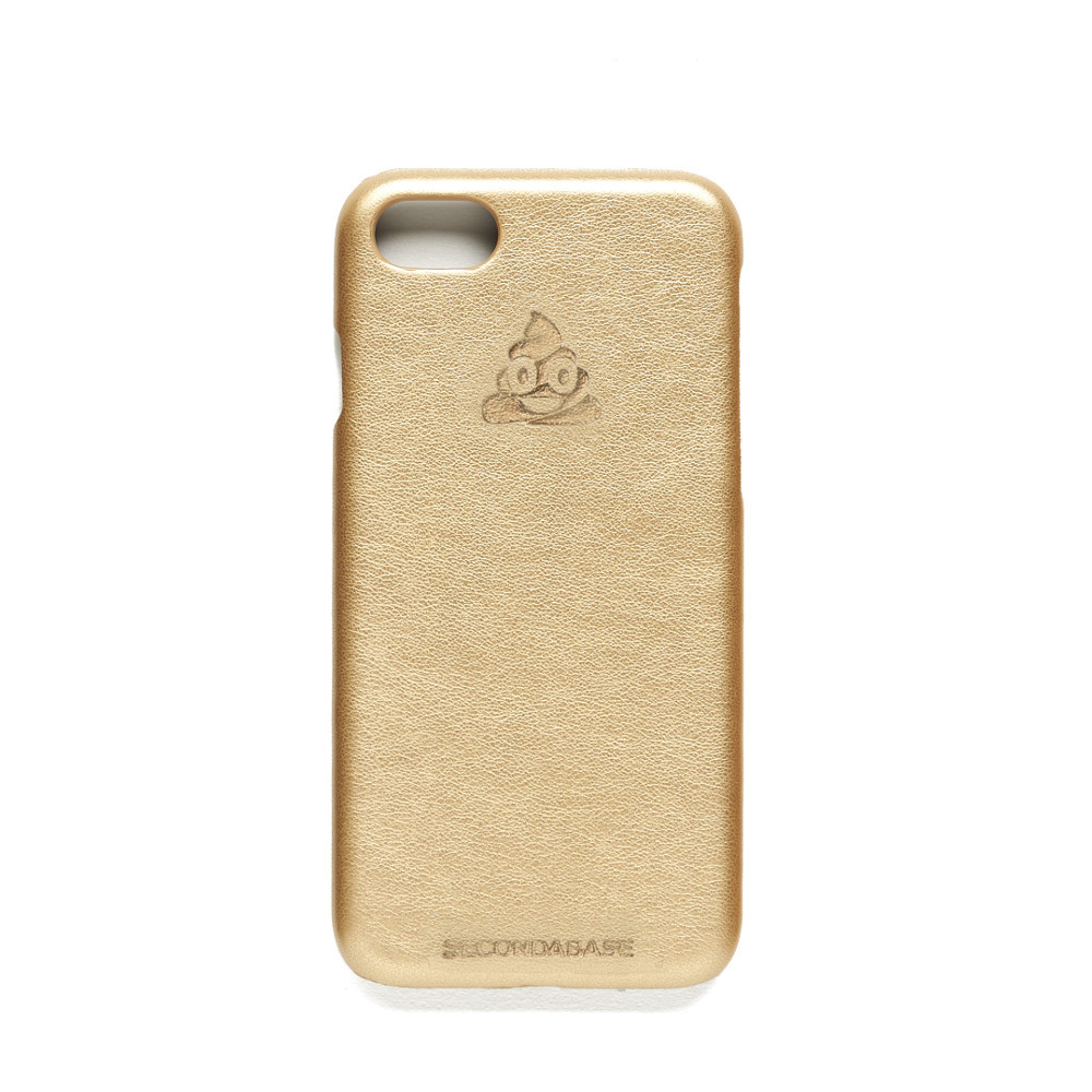 COV-ECO-MARKED-GOLD-MPOO-TIMES-IPHONE7.jpg