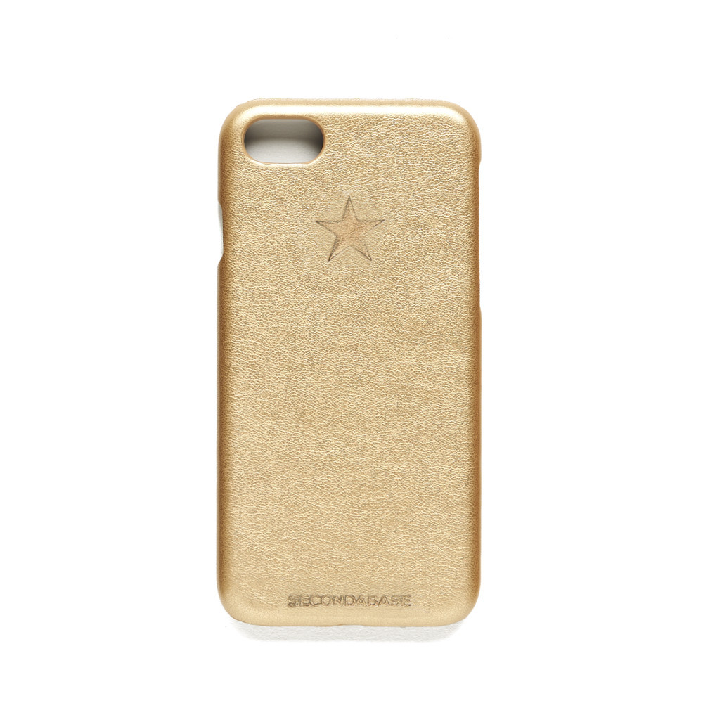 COV-ECO-MARKED-GOLD-MSTAR-TIMES-IPHONE7.jpg