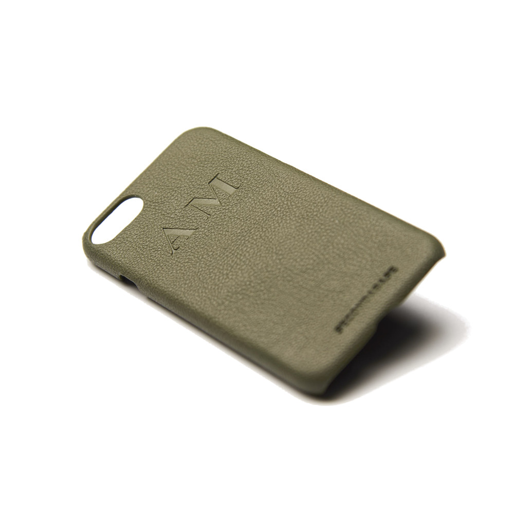 COV-ECO-MARKED-GREENMILITARY-MARKEDINITIAL-TIMES-IPHONE7.jpg