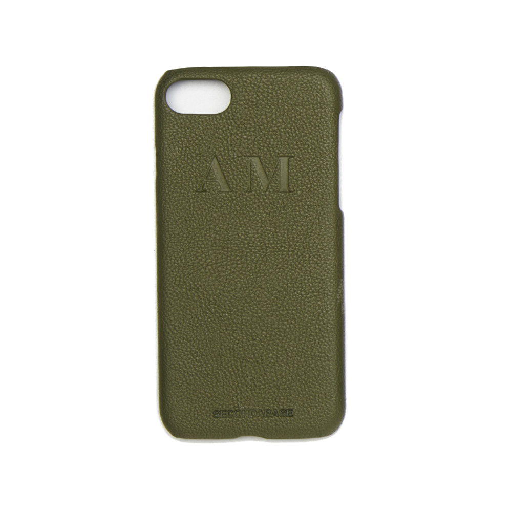 COV-ECO-MARKED-GREENMILITARY-MARKEDINITIAL-TIMES-TIMES-IPHONE6.jpg