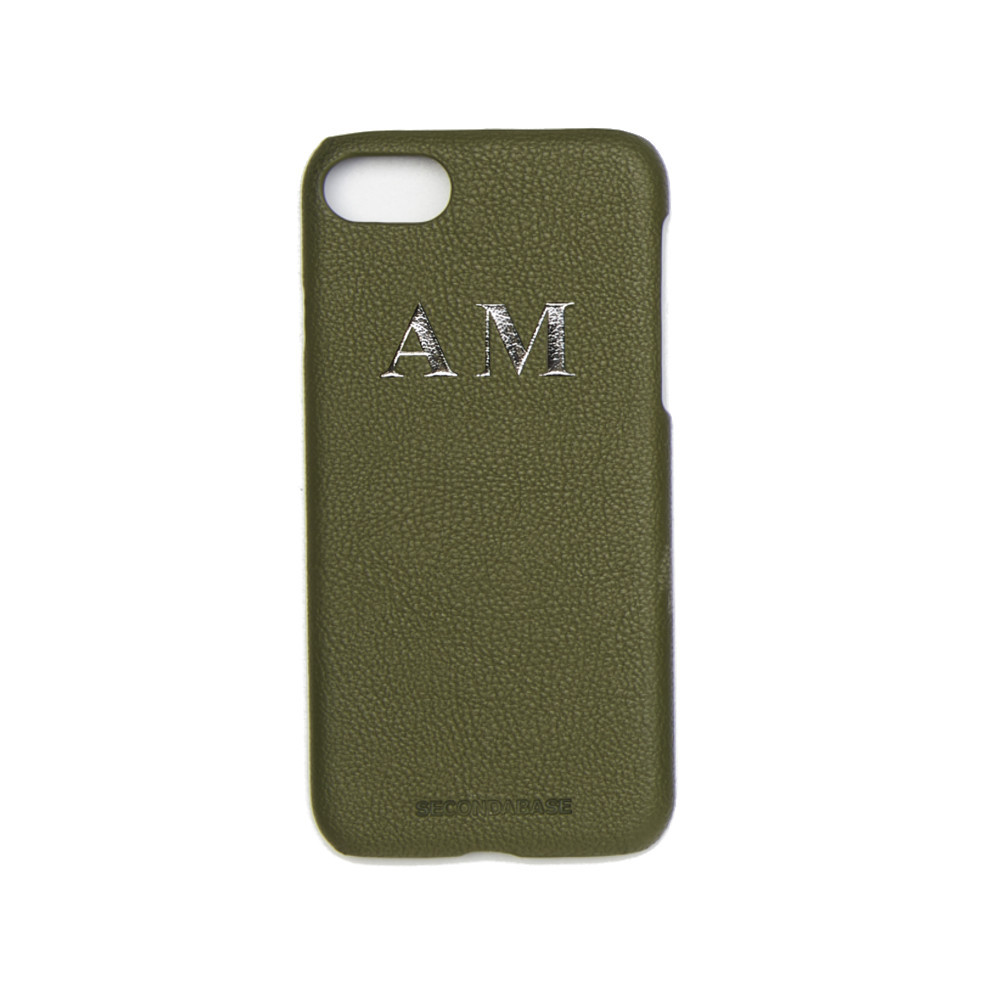 COV-ECO-MARKED-GREENMILITARY-MARKEDSILVERINITIAL-TIMES-IPHONE6.jpg
