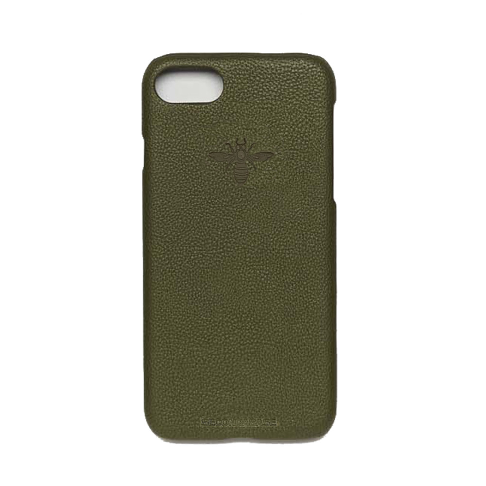 COV-ECO-MARKED-GREENMILITARY-MBEE-TIMES-IPHONE7.jpg