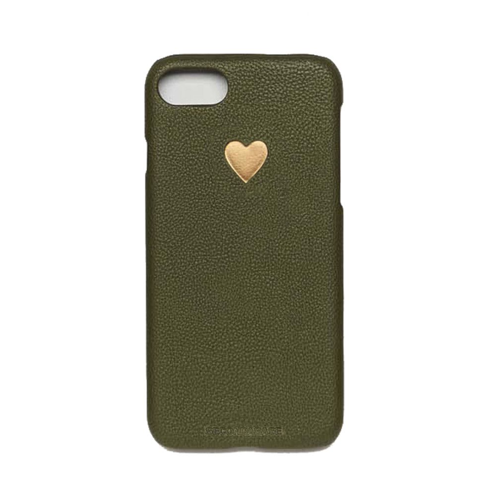 COV-ECO-MARKED-GREENMILITARY-MBRONZEHEART-TIMES-IPHONE7.jpg