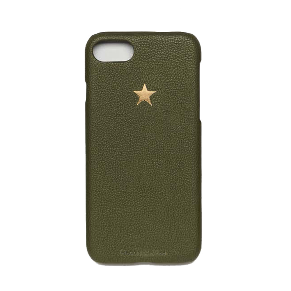 COV-ECO-MARKED-GREENMILITARY-MBRONZESTAR-TIMES-IPHONE7.jpg