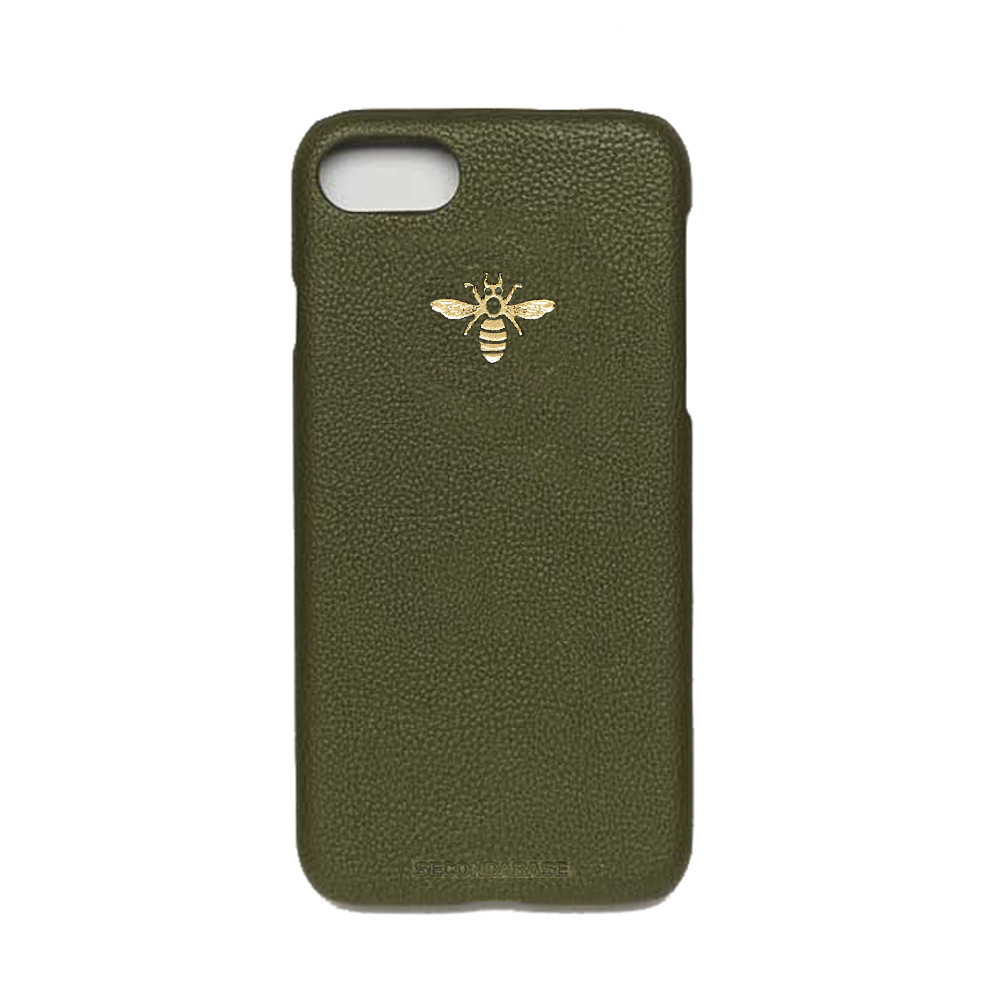 COV-ECO-MARKED-GREENMILITARY-MGOLDBEE-TIMES-IPHONE7.jpg