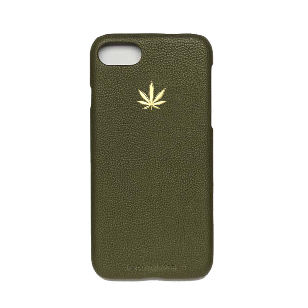 COV-ECO-MARKED-GREENMILITARY-MGOLDMARIA-TIMES-IPHONE7.jpg
