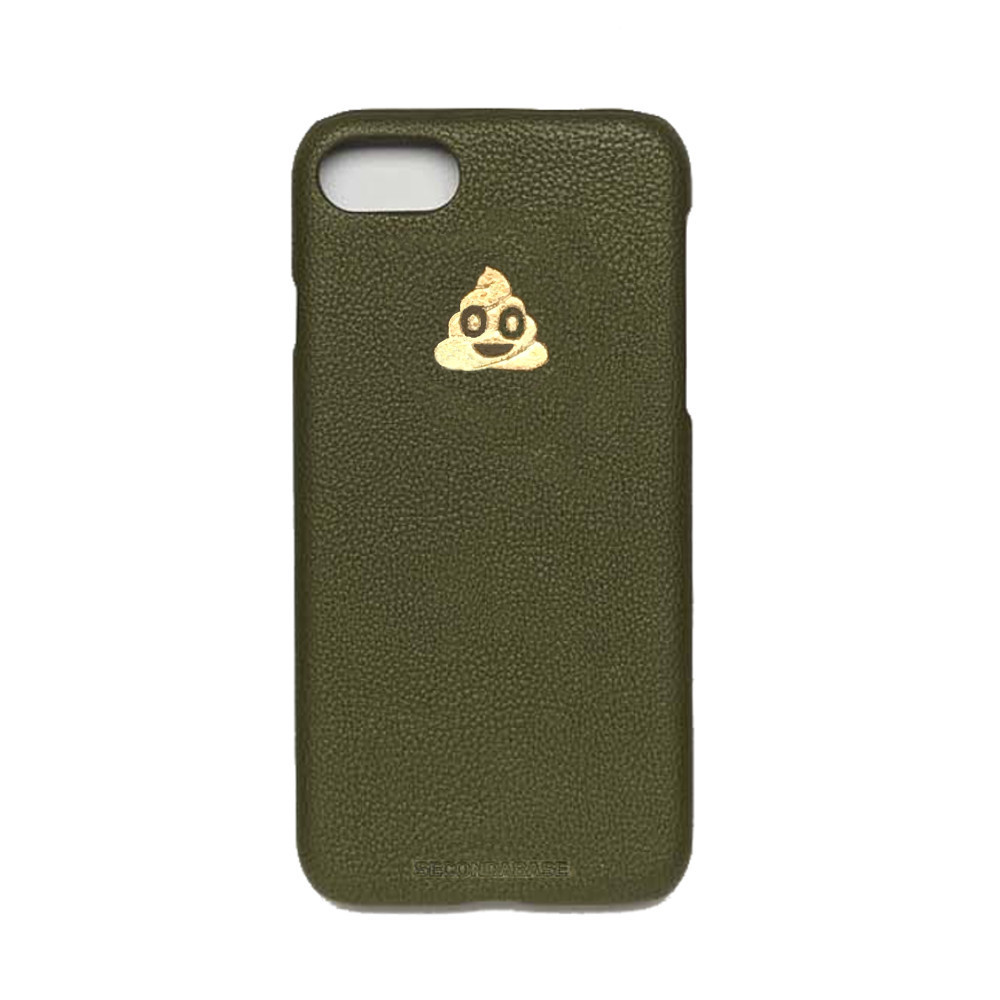 COV-ECO-MARKED-GREENMILITARY-MGOLDPOO-TIMES-IPHONE7.jpg