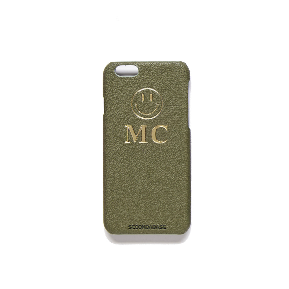COV-ECO-MARKED-GREENMILITARY-MGOLDSMILE-TIMES-IPHONE6.jpg