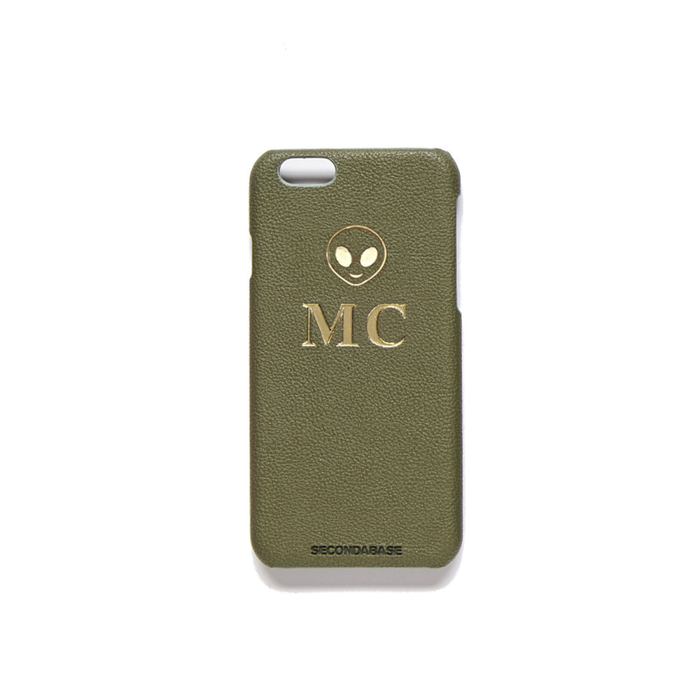 COV-ECO-MARKED-GREENMILITARY-MGOLDUFO-TIMES-IPHONE6.jpg