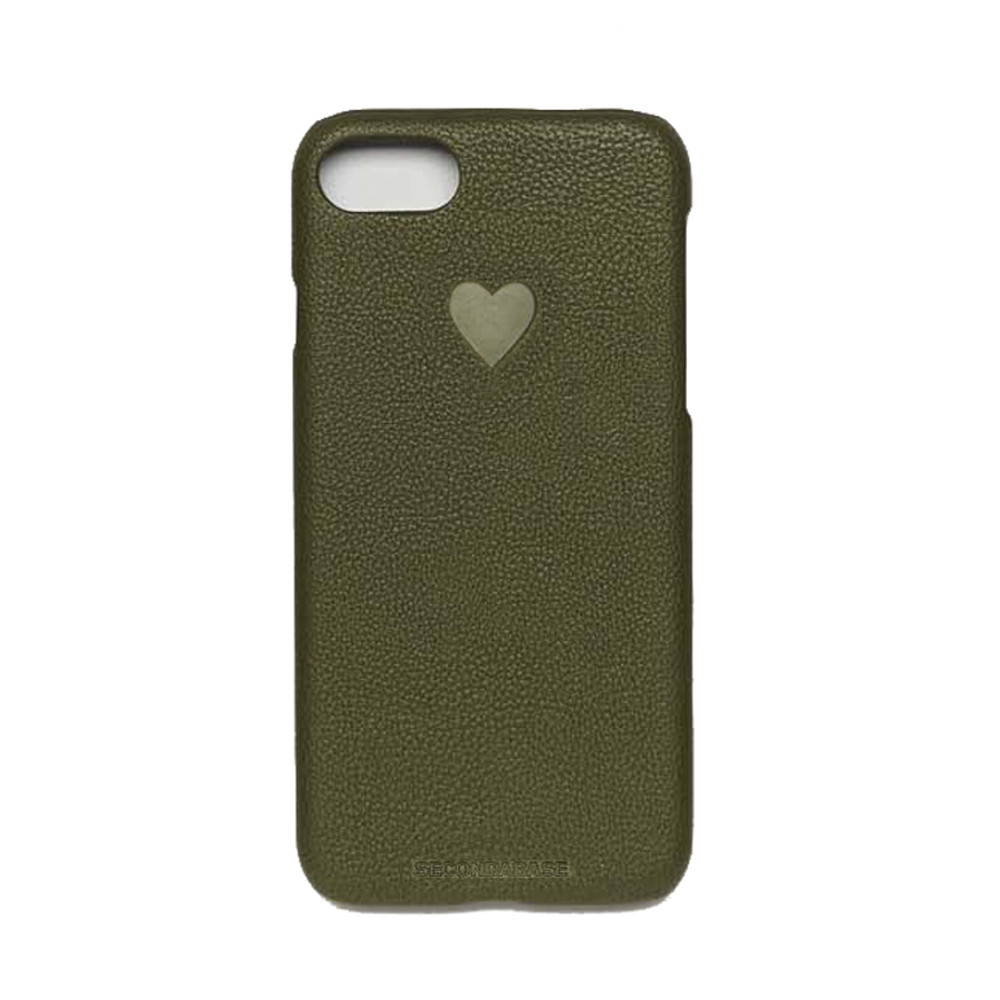 COV-ECO-MARKED-GREENMILITARY-MHEART-TIMES-IPHONE7.jpg