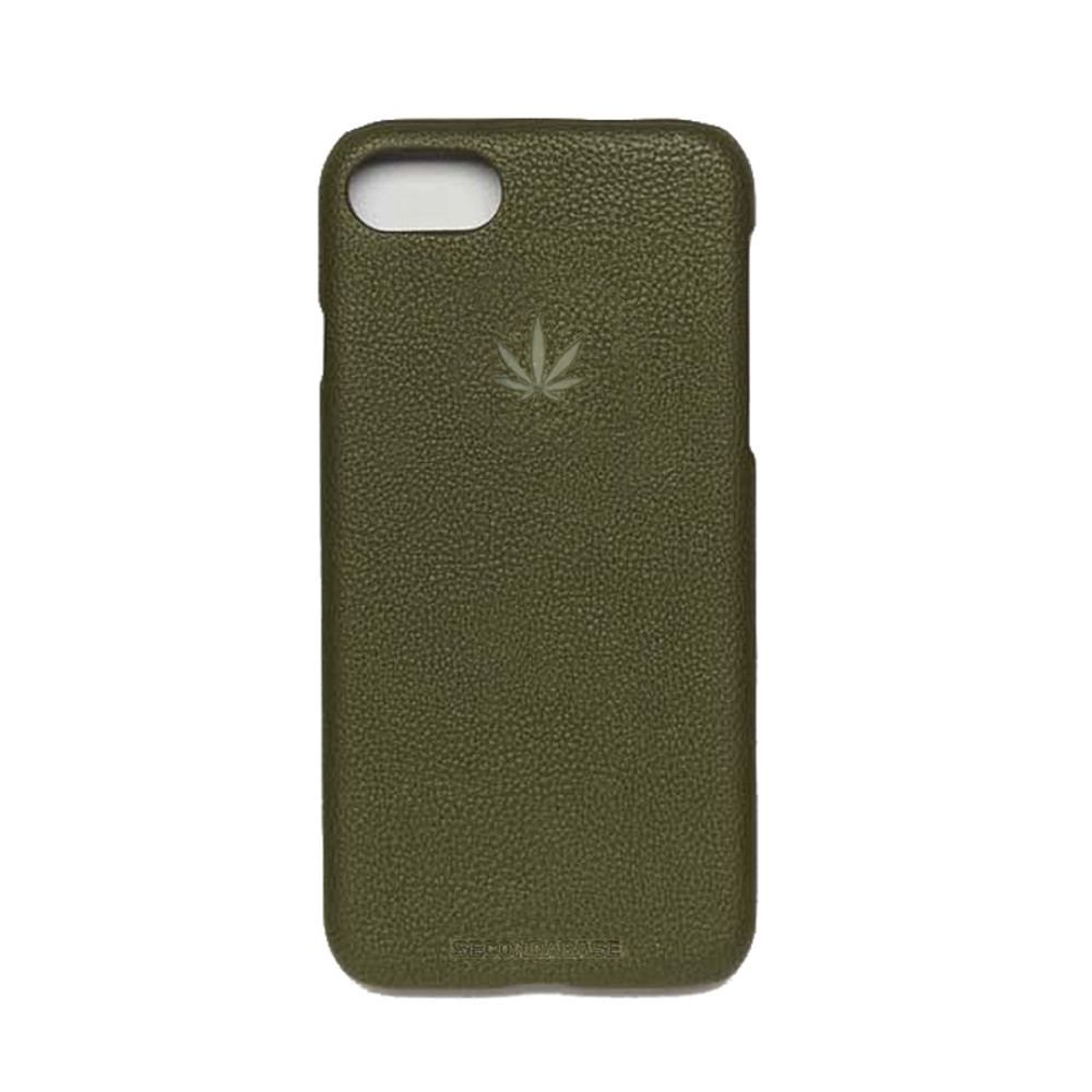 COV-ECO-MARKED-GREENMILITARY-MMARIA-TIMES-IPHONE7.jpg