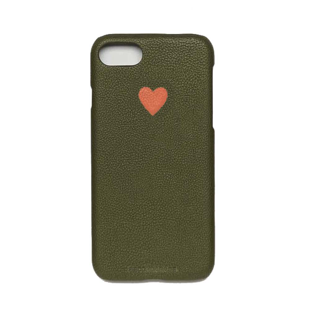 COV-ECO-MARKED-GREENMILITARY-MREDHEART-TIMES-IPHONE7.jpg