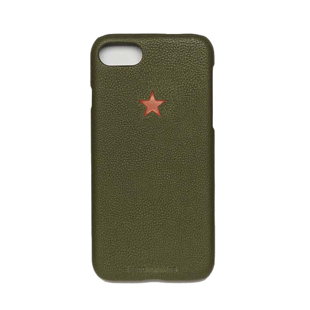 COV-ECO-MARKED-GREENMILITARY-MREDSTAR-TIMES-IPHONE7.jpg