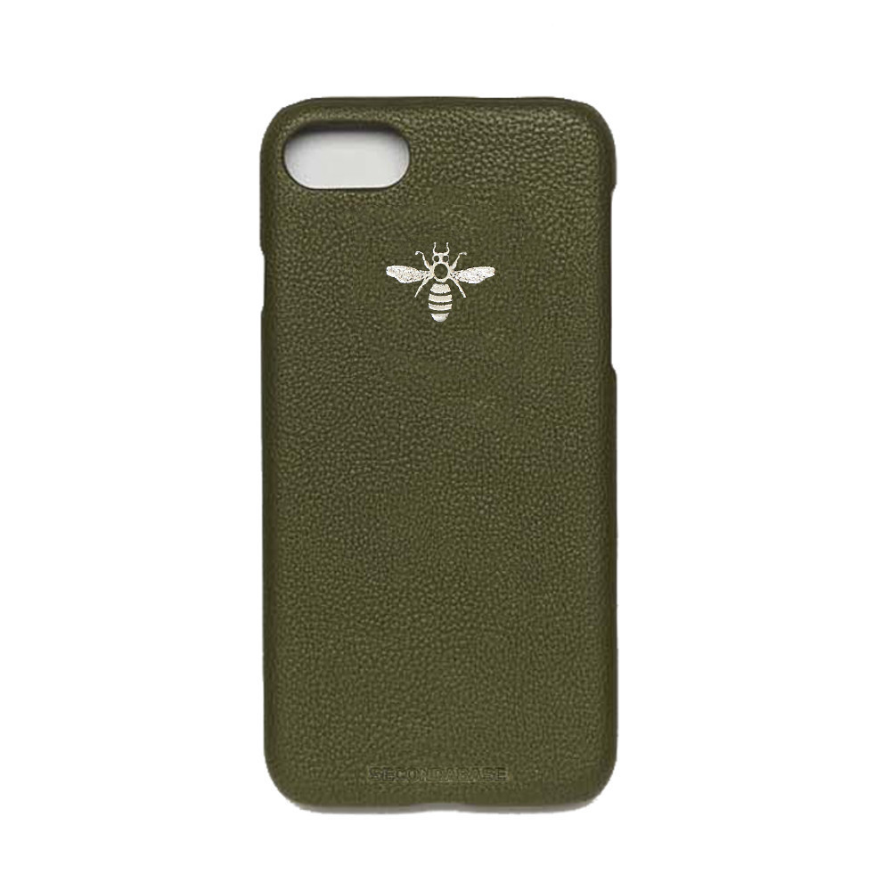 COV-ECO-MARKED-GREENMILITARY-MSILVERBEE-TIMES-IPHONE7.jpg