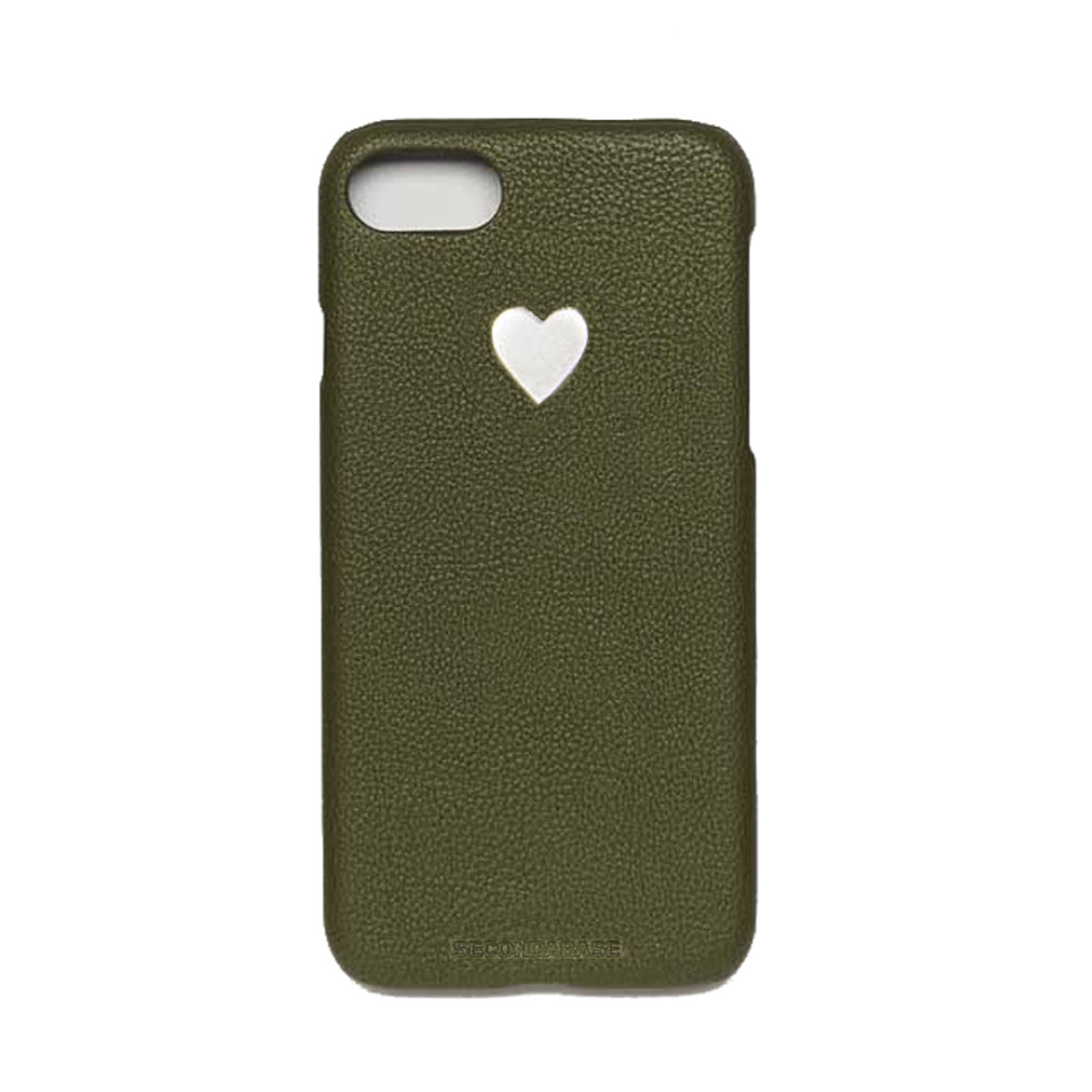 COV-ECO-MARKED-GREENMILITARY-MSILVERHEART-TIMES-IPHONE7.jpg