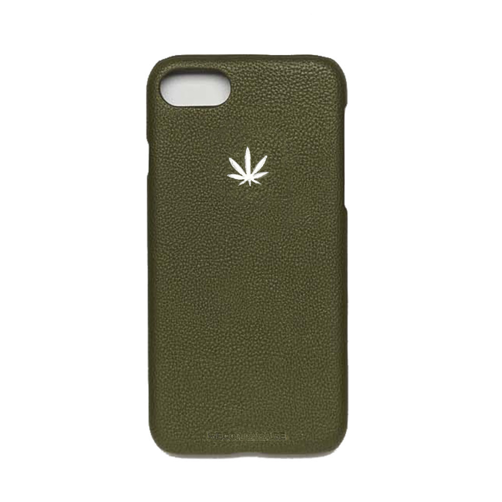 COV-ECO-MARKED-GREENMILITARY-MSILVERMARIA-TIMES-IPHONE7.jpg