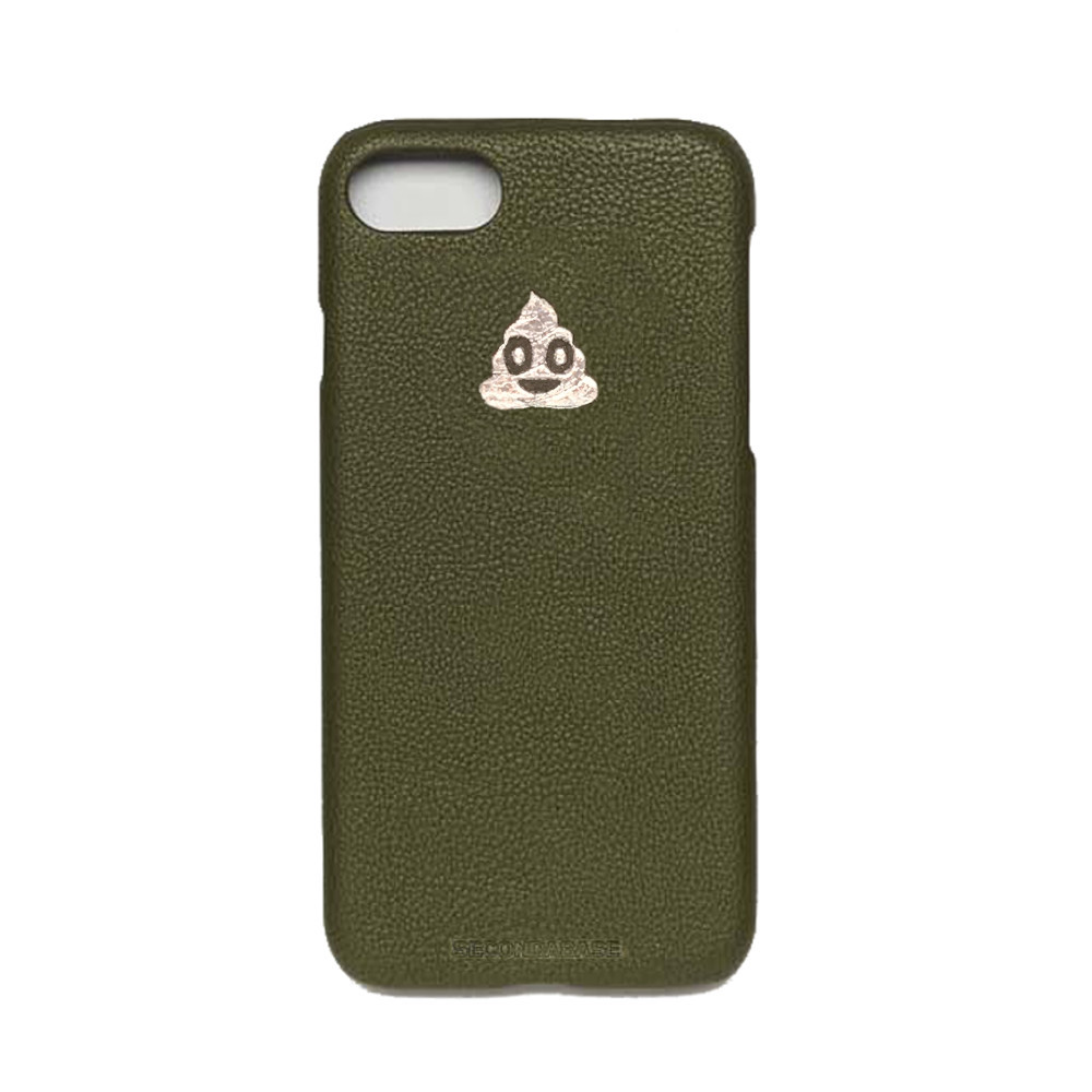 COV-ECO-MARKED-GREENMILITARY-MSILVERPOO-TIMES-IPHONE7.jpg