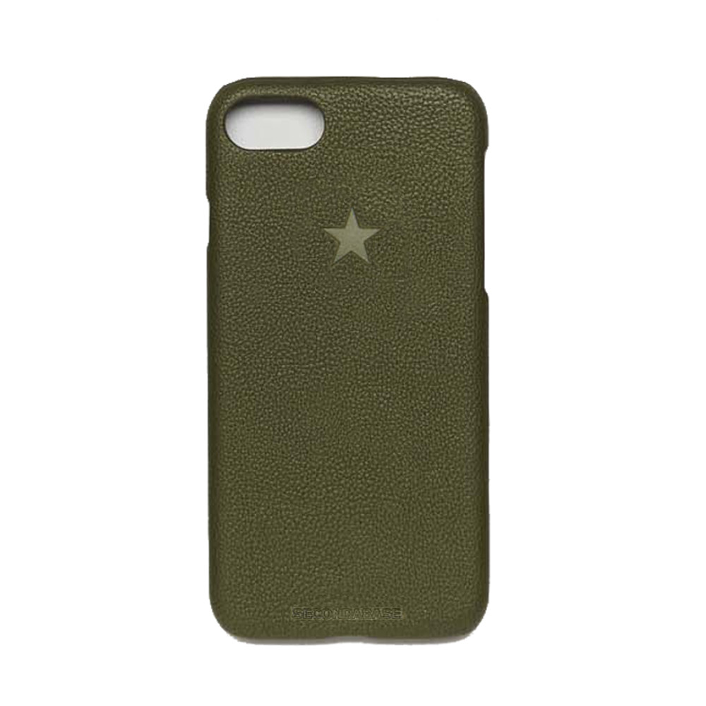 COV-ECO-MARKED-GREENMILITARY-MSTAR-TIMES-IPHONE7.jpg