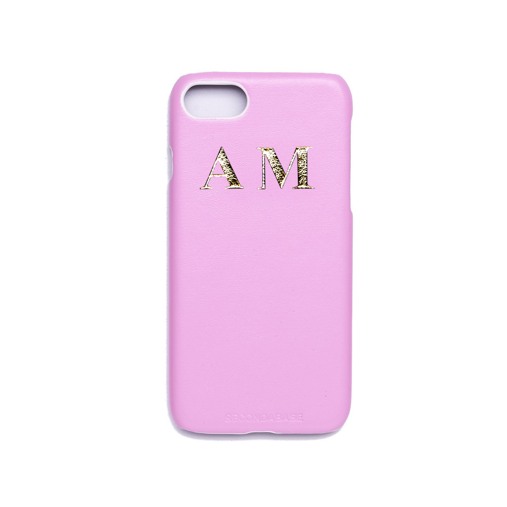 COV-ECO-MARKED-PINK-MARKEDGOLDINITIAL-TIMES-IPHONE7.jpg