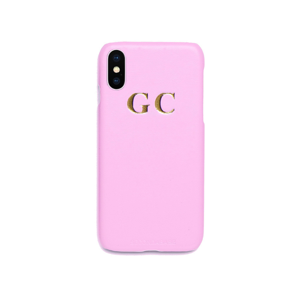 COV-ECO-MARKED-PINK-MARKEDGOLDINITIAL-TIMES-IPHONEX.jpg