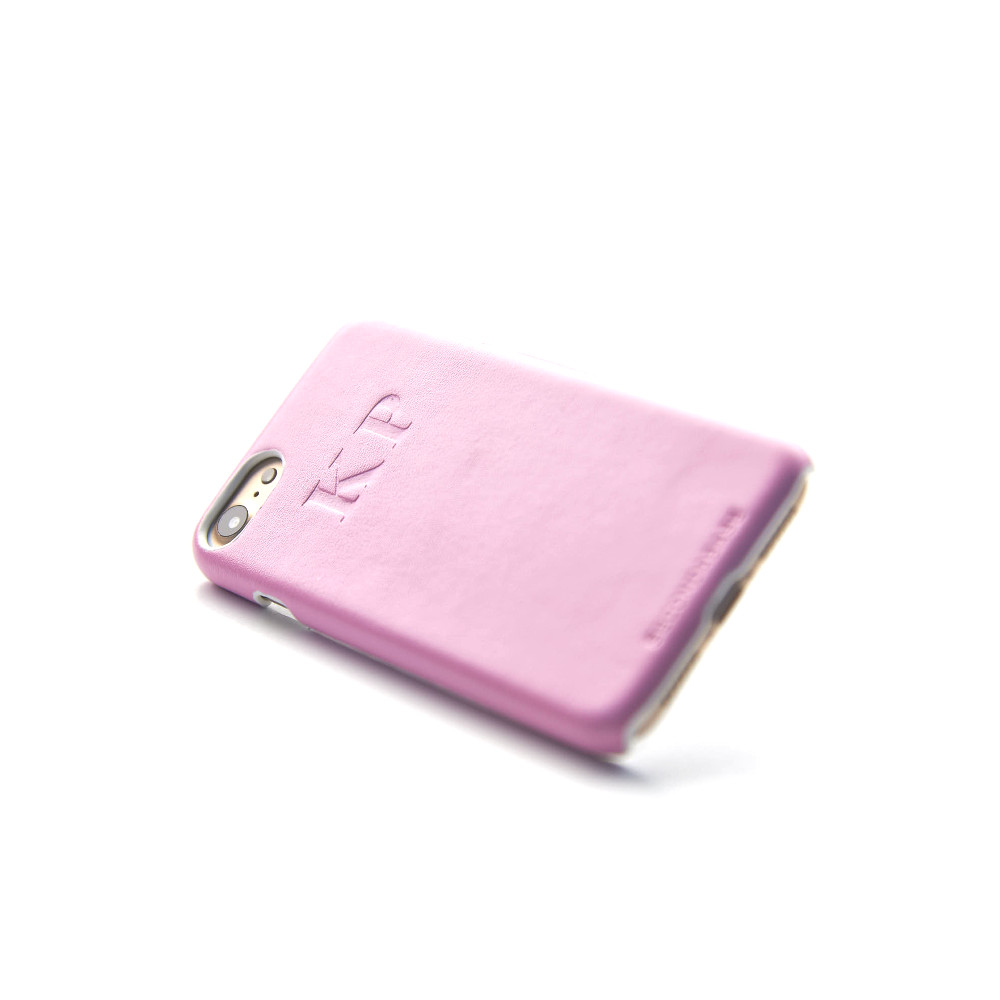 COV-ECO-MARKED-PINK-MARKEDINITIAL-TIMES-IPHONE7.jpg