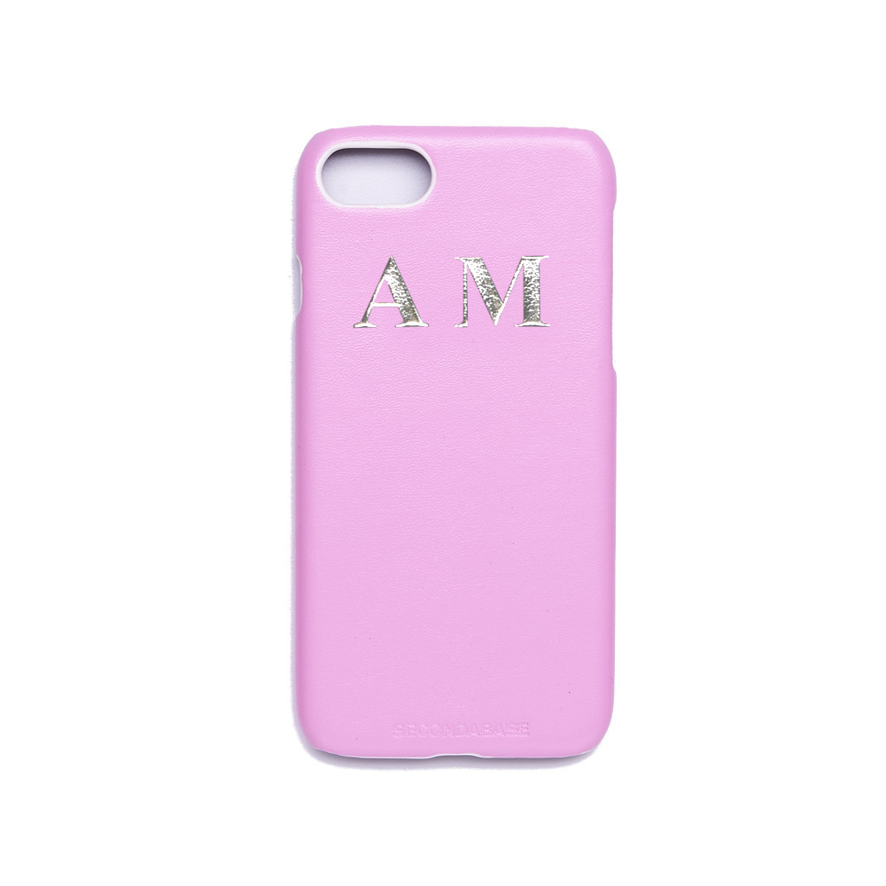COV-ECO-MARKED-PINK-MARKEDSILVERINITIAL-TIMES-IPHONE7.jpg