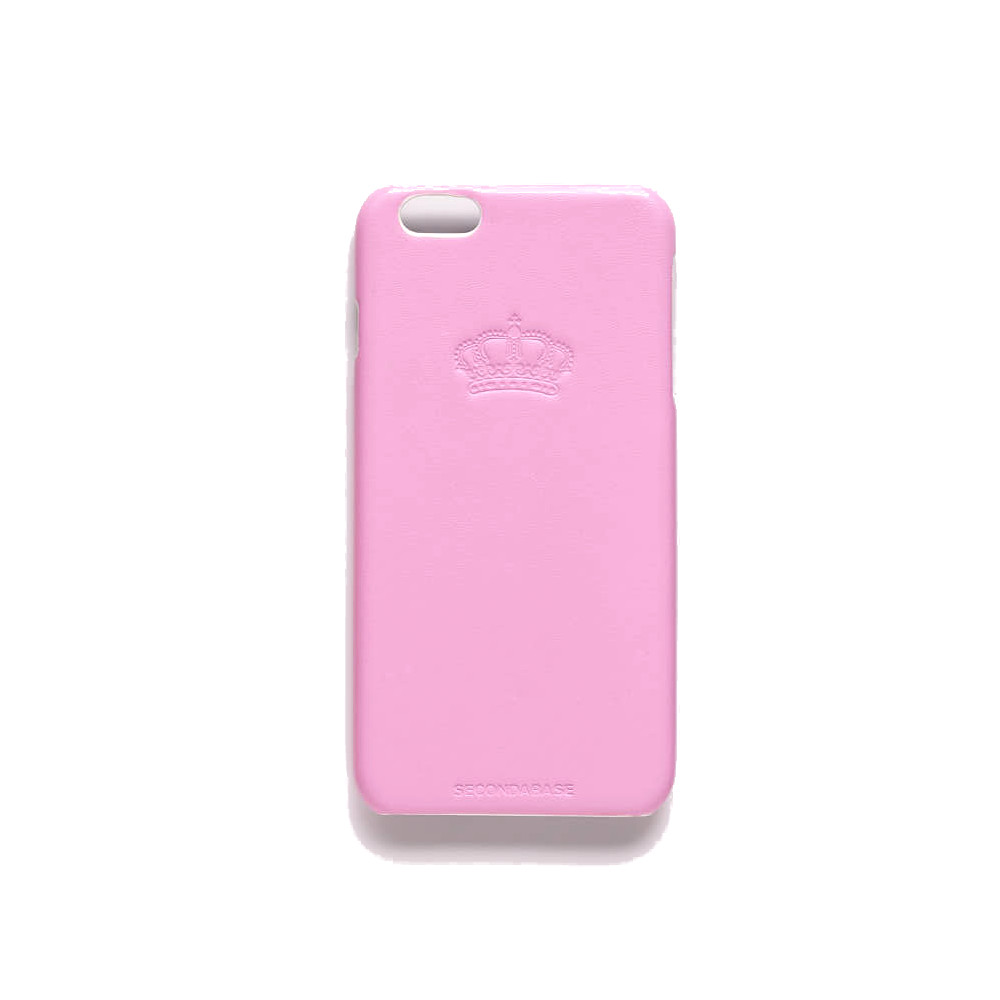 COV-ECO-MARKED-PINK-MCRO-TIMES-IPHONE7.jpg