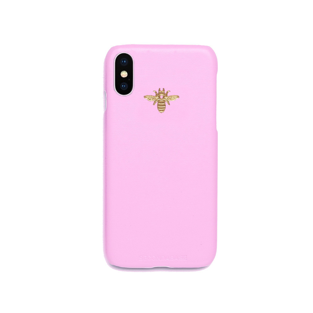 COV-ECO-MARKED-PINK-MGOLDBEE-TIMES-IPHONEX.jpg
