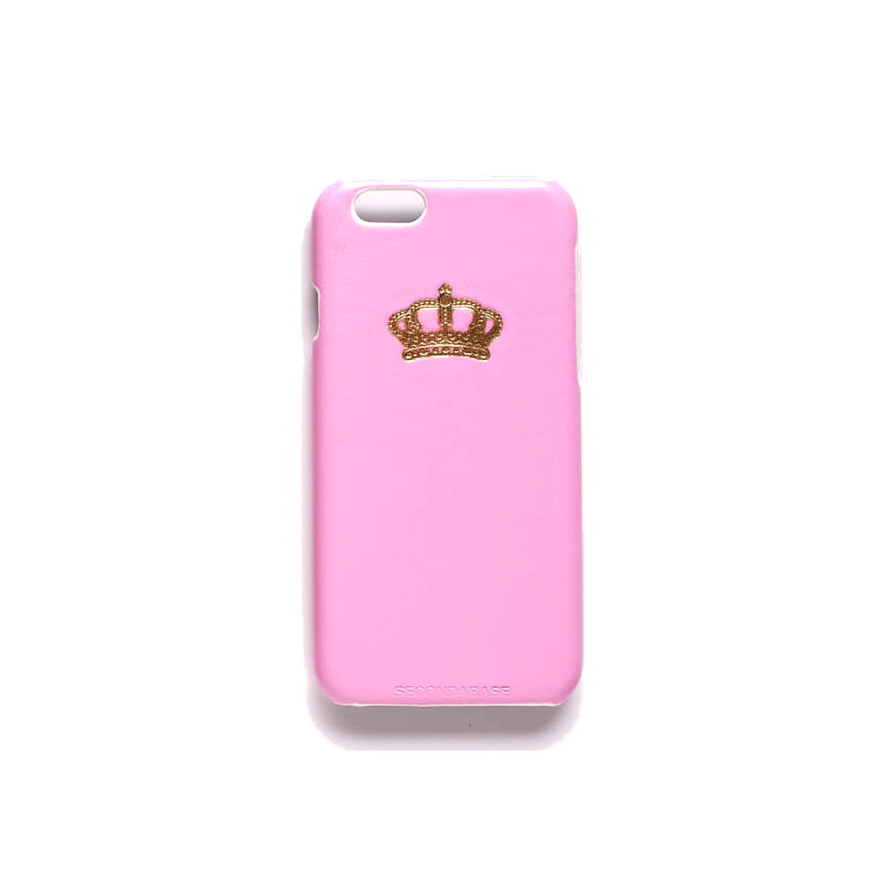 COV-ECO-MARKED-PINK-MGOLDCRO-TIMES-IPHONE6.jpg