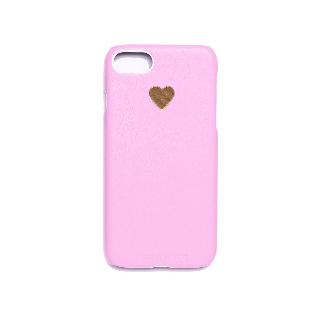 COV-ECO-MARKED-PINK-MGOLDHEART-TIMES-IPHONE7PLUS.jpg