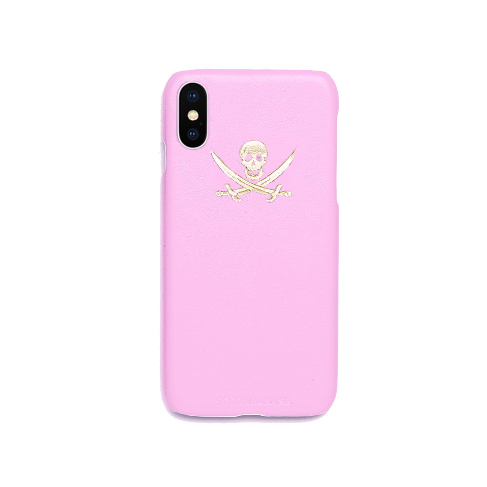 COV-ECO-MARKED-PINK-MGOLDSKULL-TIMES-IPHONEX.jpg