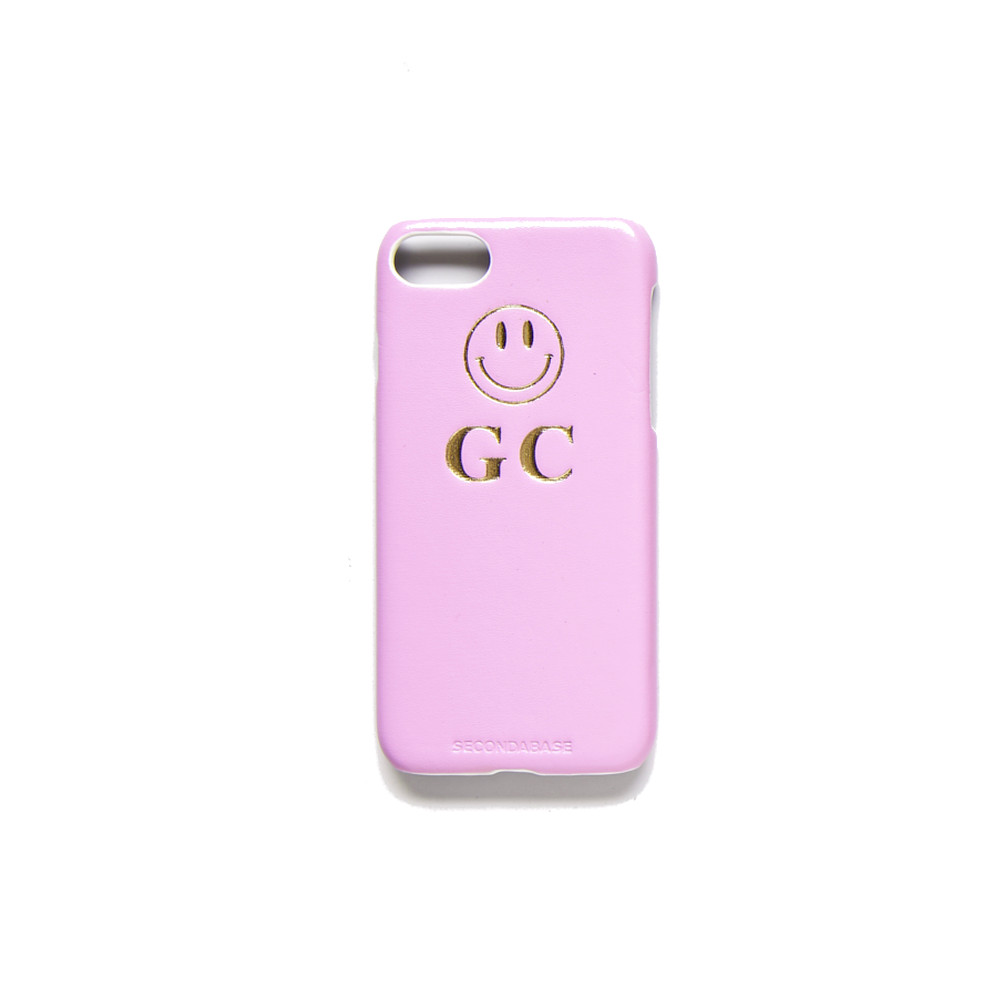 COV-ECO-MARKED-PINK-MGOLDSMILE-TIMES-IPHONE7.jpg