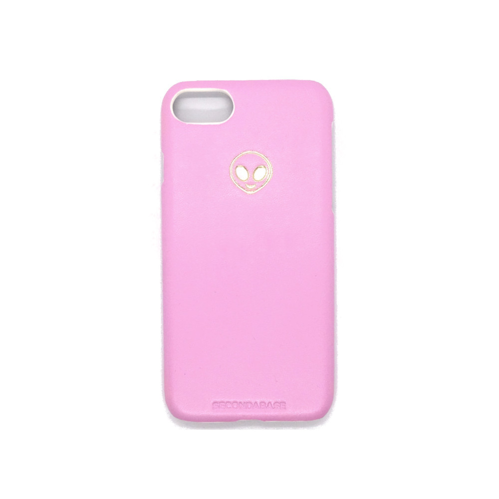 COV-ECO-MARKED-PINK-MGOLDUFO-TIMES-IPHONEX.jpg