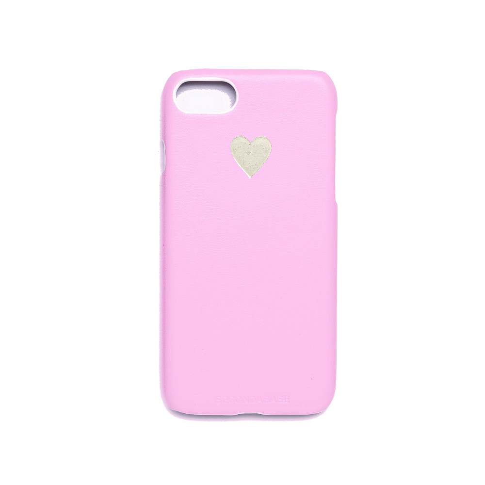 COV-ECO-MARKED-PINK-MSILVERHEART-TIMES-IPHONE7PLUS.jpg