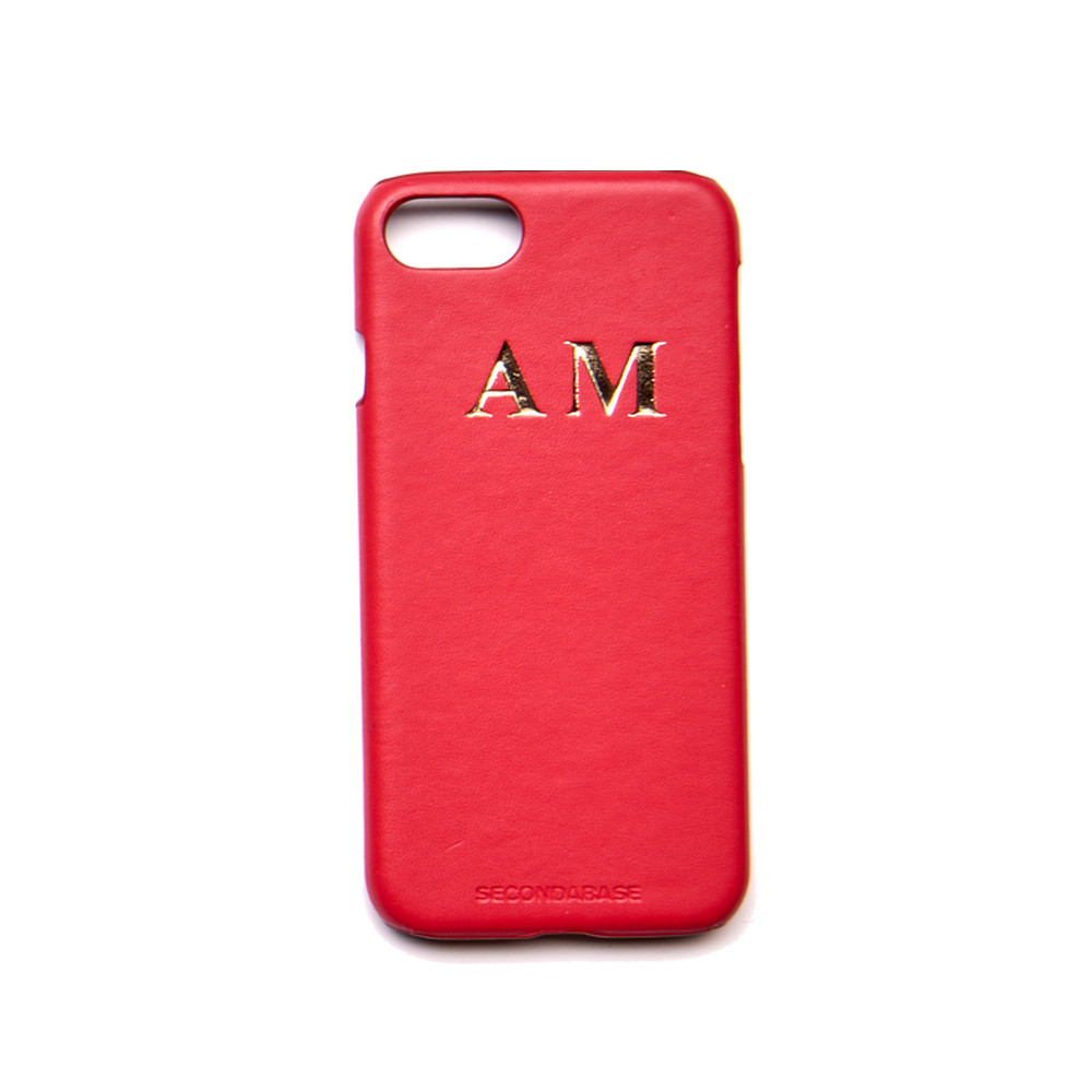 COV-ECO-MARKED-RED-MARKEDGOLDINITIAL-TIMES-IPHONE7.jpg