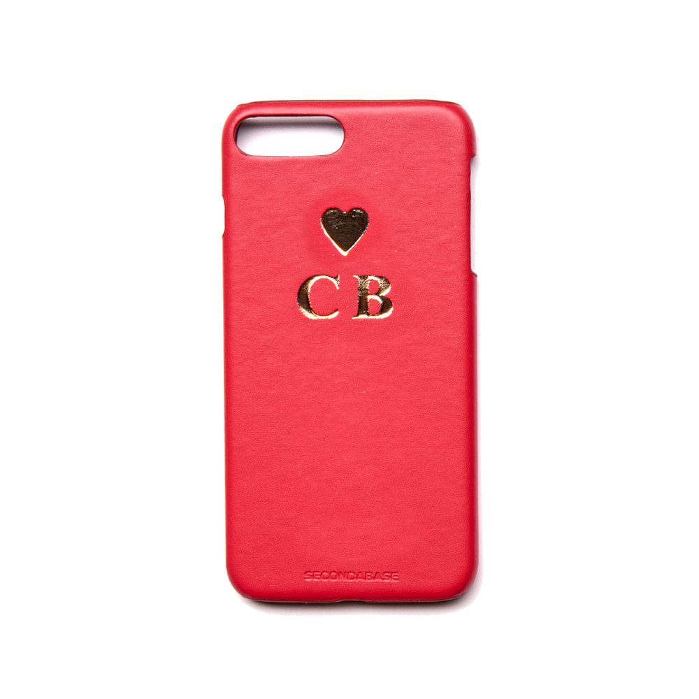 COV-ECO-MARKED-RED-MGOLDHEART-TIMES-IPHONE7PLUS.jpg