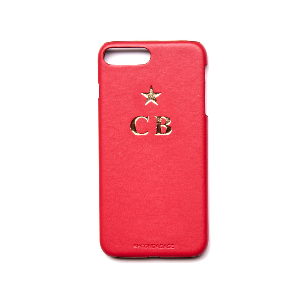 COV-ECO-MARKED-RED-MGOLDSTAR-TIMES-IPHONE7PLUS.jpg