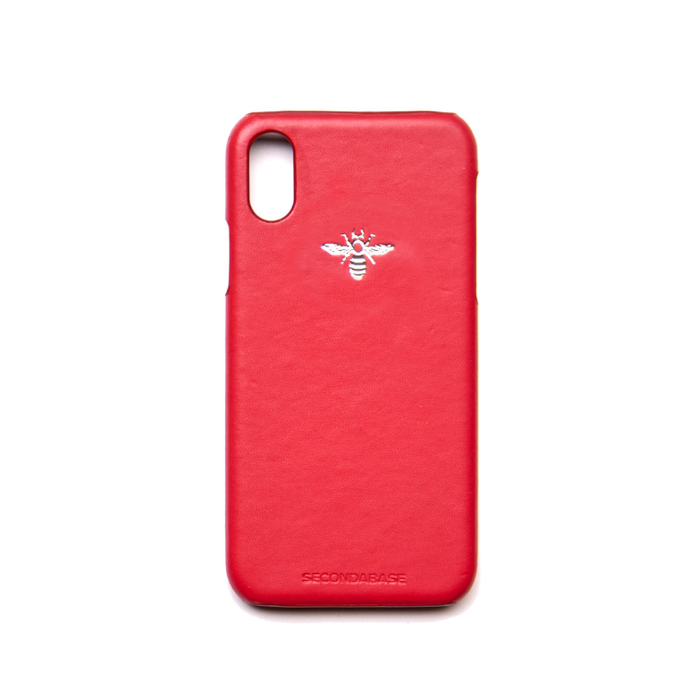 COV-ECO-MARKED-RED-MSILVERBEE-TIMES-IPHONEX.jpg