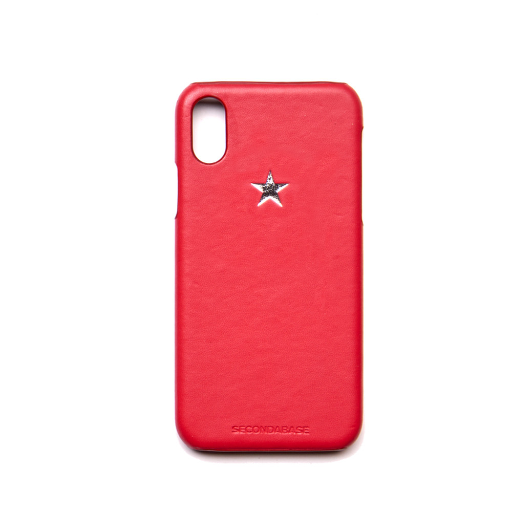 COV-ECO-MARKED-RED-MSILVERSTAR-TIMES-IPHONEX.jpg