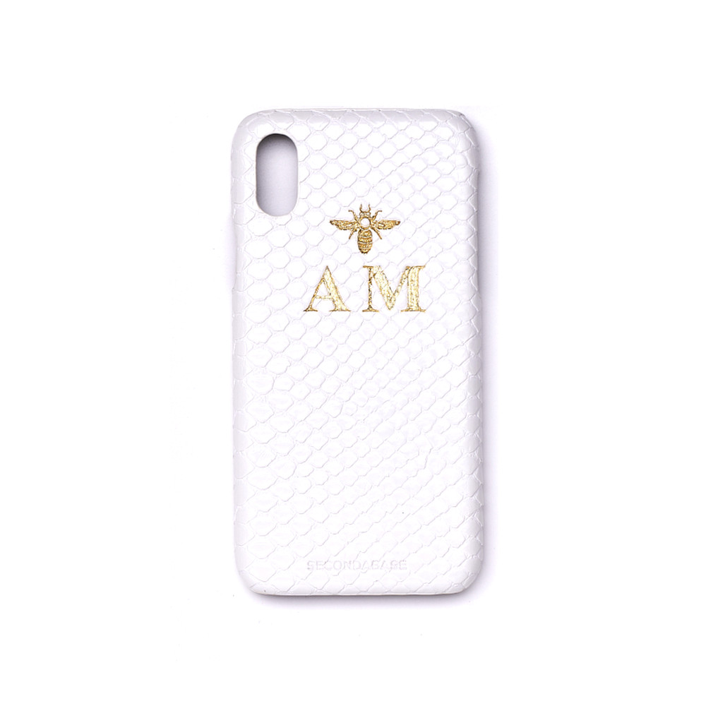 COV-ECO-MARKED-WHITE-MGOLDBEE-IPHONEX.jpg