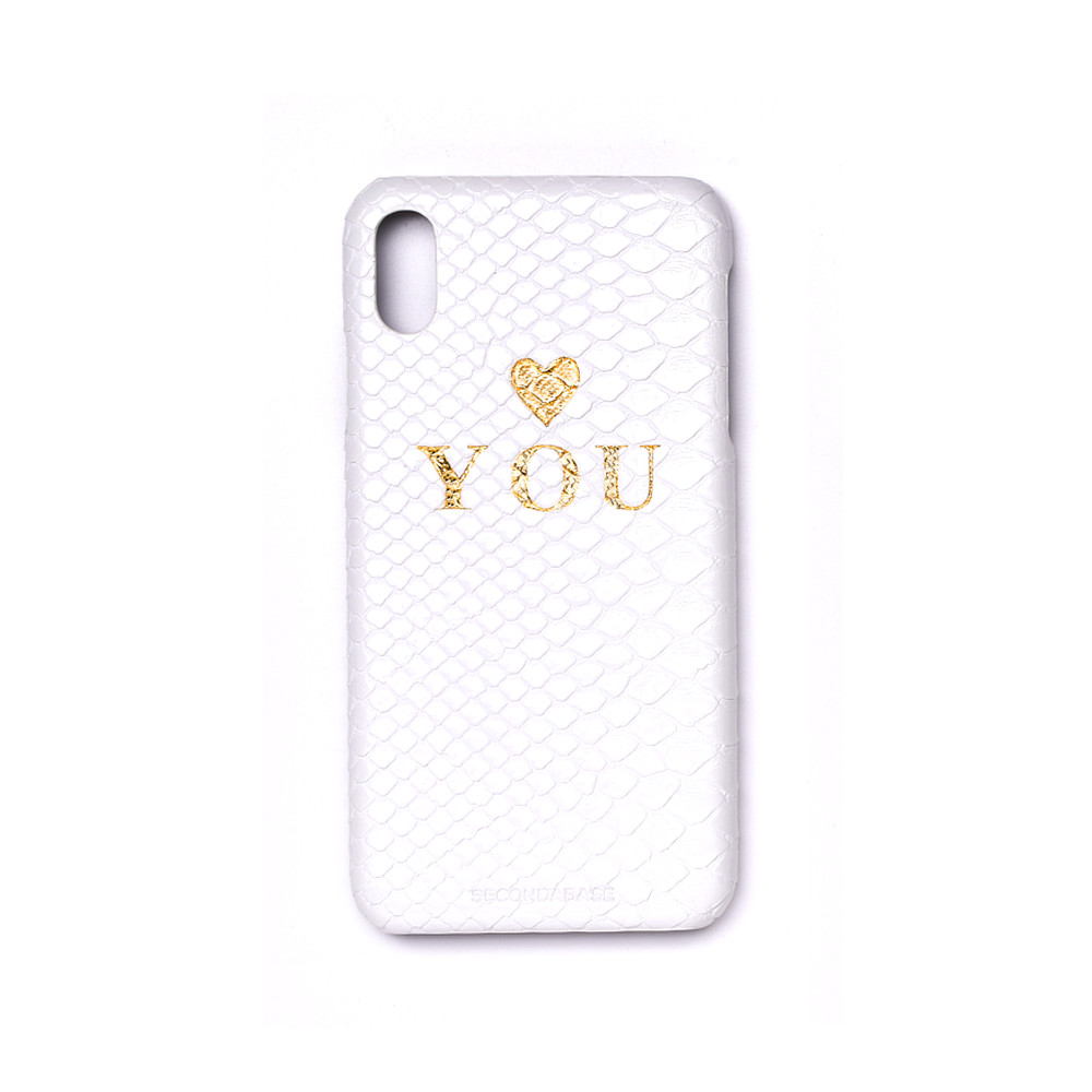 COV-ECO-MARKED-WHITE-MGOLDHEART-TIMES-IPHONEX.jpg
