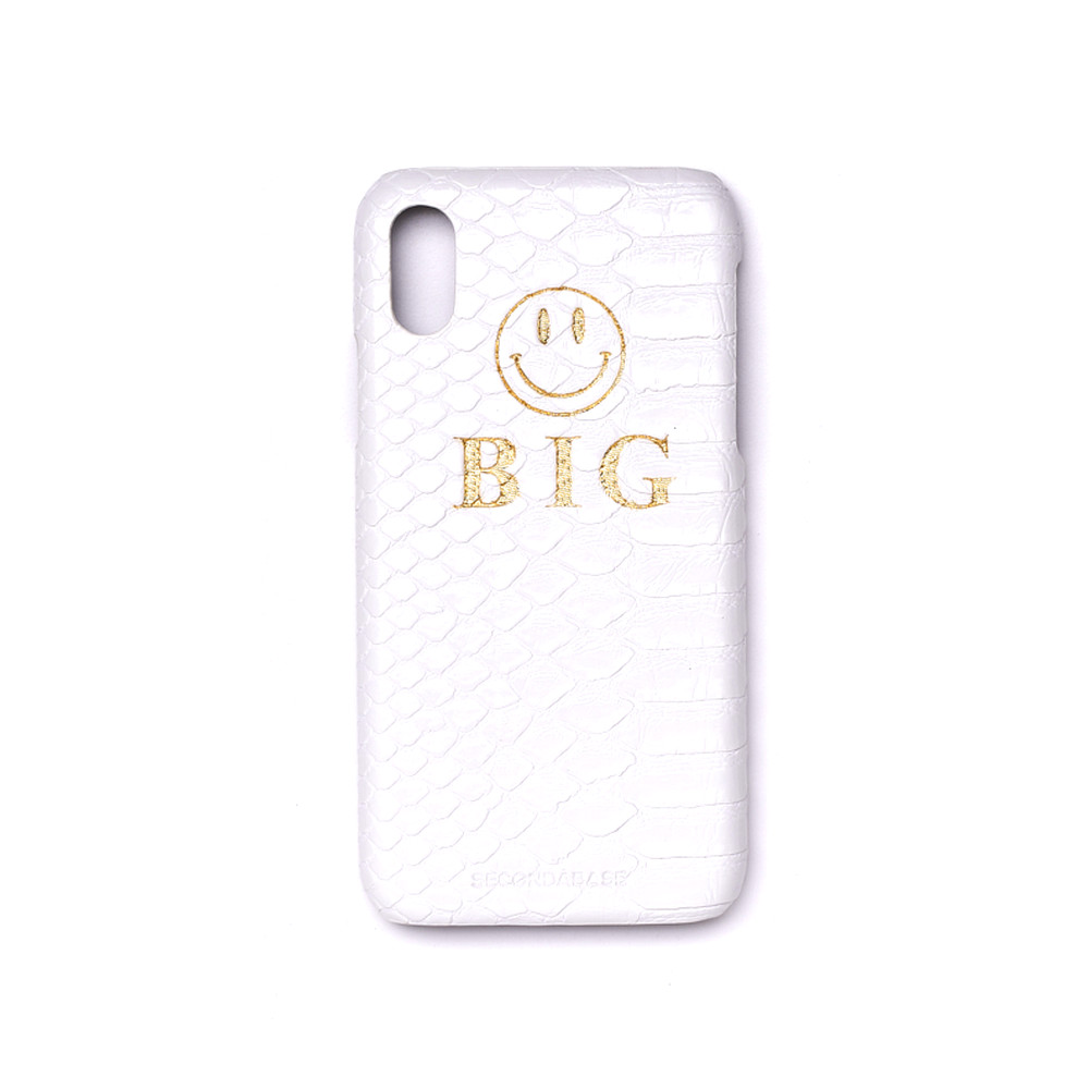 COV-ECO-MARKED-WHITE-MGOLDSMILE-TIMES-IPHONEX.jpg