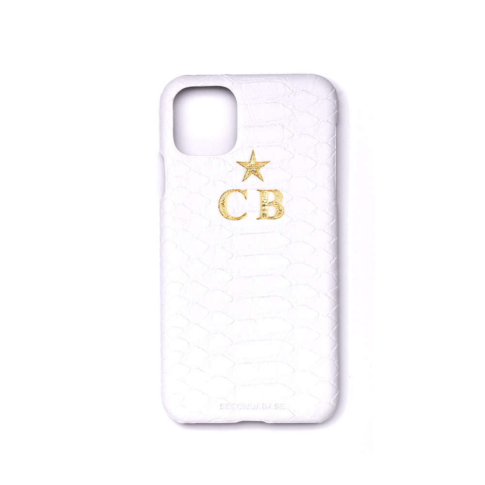 COV-ECO-MARKED-WHITE-MGOLDSTAR-IPHONE11.jpg