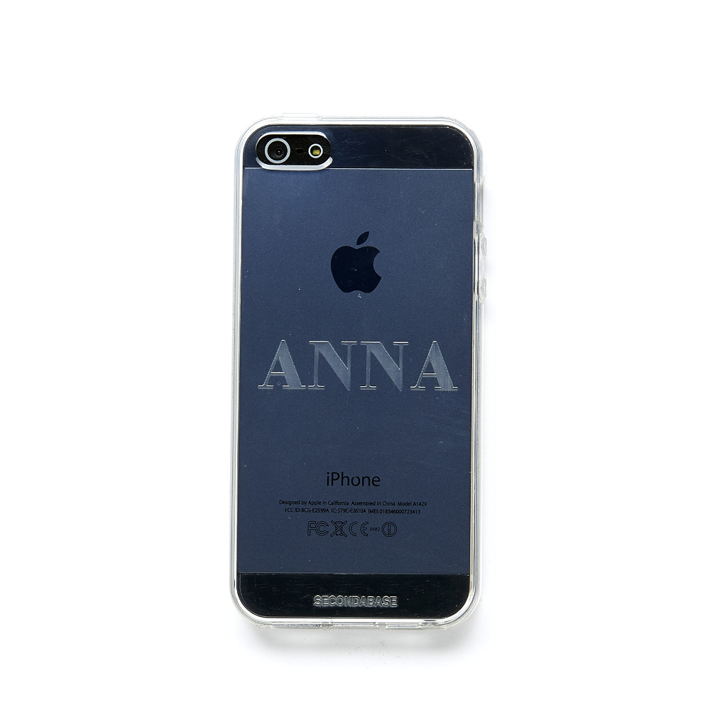 COV-GHOST-EGO-GHOST-ENGRAVED-IPHONE5.jpg