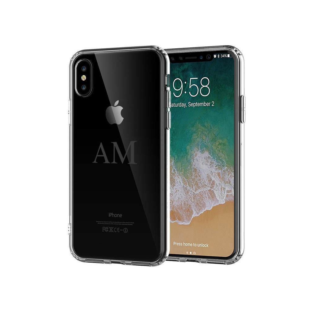COV-GHOST-EGO-GHOST-ENGRAVED-IPHONEX_2.jpg