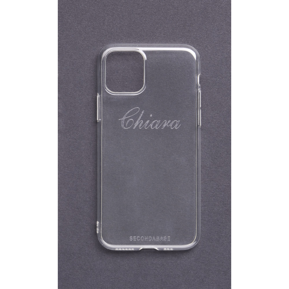 COV-GHOST-EGO-GHOST-ENGRAVED-ITALIC-IPHONE11P.jpg