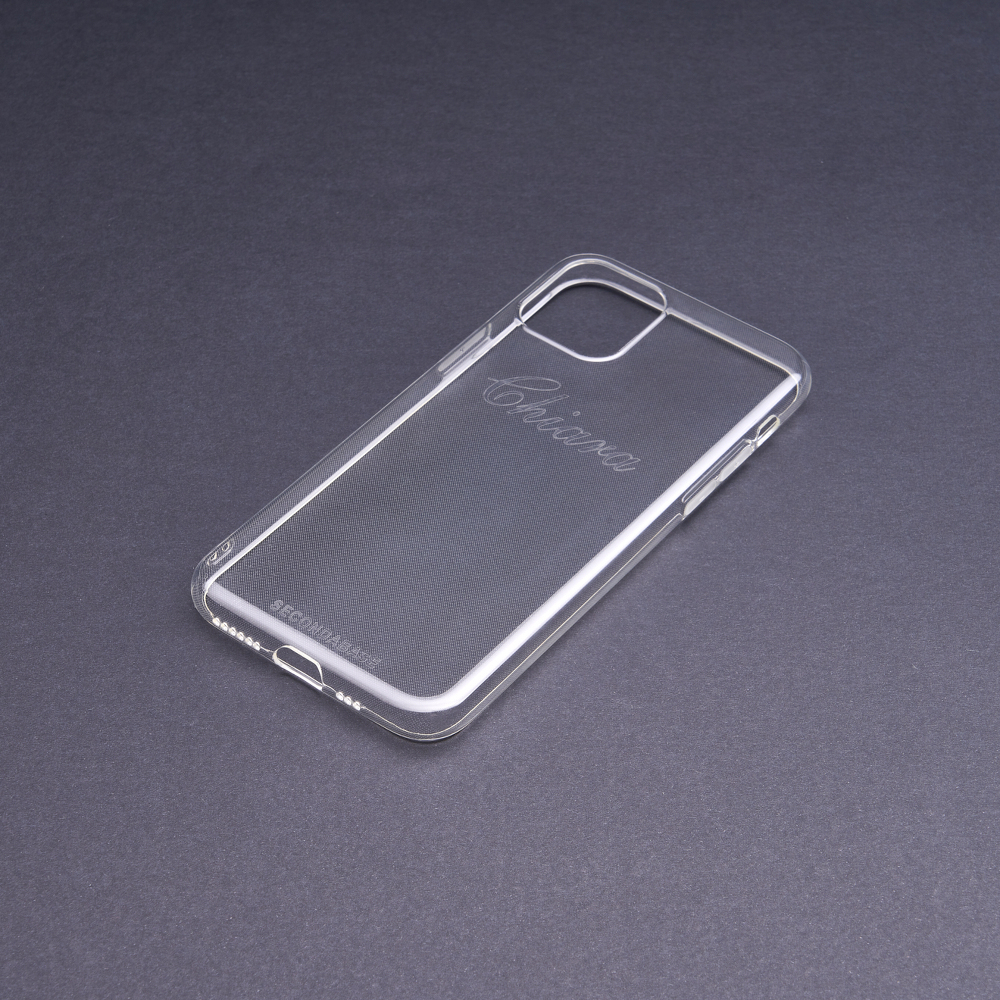 COV-GHOST-EGO-GHOST-ENGRAVED-ITALIC-IPHONE11PMX.jpg