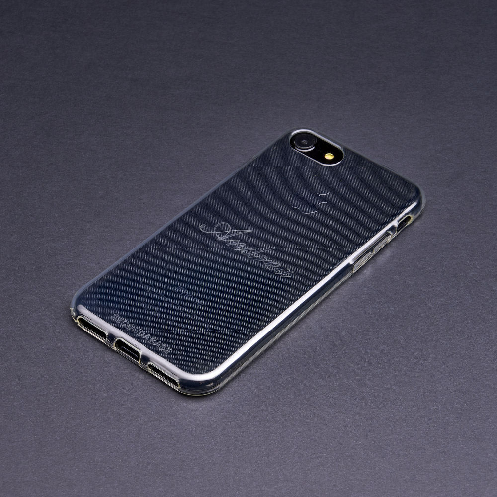 COV-GHOST-EGO-GHOST-ENGRAVED-ITALIC-IPHONE7.jpg